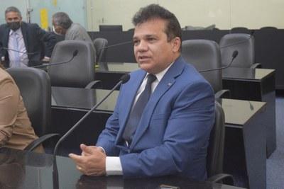 Ricardo Nezinho.JPG