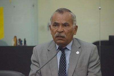 Tarcizo Freire.JPG