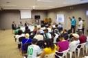 Alagoas pode ter primeiro projeto de iniciativa popular
