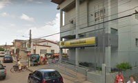 Aprovada indicação solicitando melhorias no atendimento de agência bancária em Pão de Açúcar