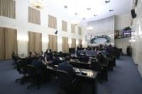 Aprovada PEC que adequa dispositivo da Constituição do Estado ao texto da legislação federal