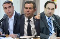 Aprovados convites para secretários prestarem esclarecimentos aos parlamentares