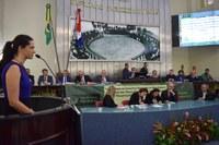 Assembleia debate ações para ampliar e fortalecer conselhos municipais de Meio Ambiente