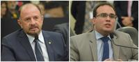 Assembleia indica membros para o Comitê de Gerenciamento de Impactos Econômicos da Crise do Covid-19
