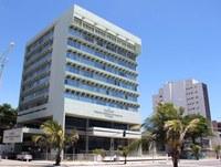 Assembleia irá prestar homenagem aos 25 anos do Tribunal Regional do Trabalho