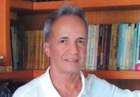 Assembleia presta homenagens a Dalton Braga Dória