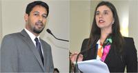 Assembleia realizará debate sobre políticas públicas de inclusão social para surdos