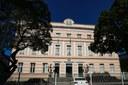 Assembleia recebe Projeto de Lei orçamentária Anual