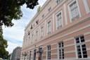 Assembleia vai apreciar projeto para constituição do Consórcio Interestadual de Desenvolvimento Sustentável do Nordeste