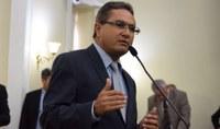 Assembleia vai criar comissão de deputados para acompanhar situação no Pinheiro