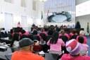 Audiência debate financiamento de ações voltadas para o tratamento oncológico em Alagoas