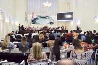 Audiência debate modelo de avaliação e monitoramento do Plano Estadual de Educação