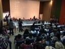 Audiência debate política de atendimento às crianças portadoras da síndrome congênita do Zika vírus