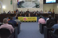 Audiência debate regulamentação de autoescolas em Alagoas