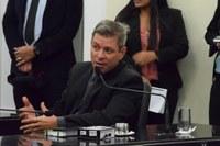 Audiência para debater problemas no bairro do Pinheiro será no dia 22 de fevereiro