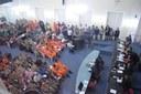 Audiência pública debate modificação no estatuto dos policiais militares