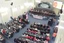 Audiência pública debate o diagnóstico e o tratamento do câncer em Alagoas