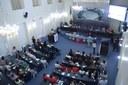 Audiência pública debate regulamentação do Sistema Único de Assistência Social