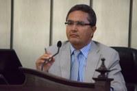 Audiência pública irá debater política de segurança pública