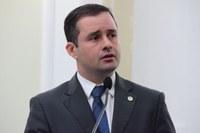 Bruno Toledo cobra do Governo o reconhecimento das obras viárias deixadas pela gestão anterior