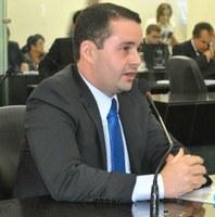 Bruno Toledo presta contas da verba de gabinete