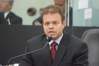 Censo Inclusão vai mapear perfil socioeconômico das pessoas com deficiência em Alagoas
