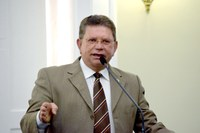 Cícero Ferro destaca resgate da credibilidade do Legislativo alagoano
