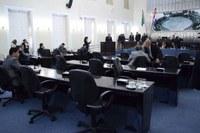 Com aprovação de emenda, projeto que modifica Estatuto dos Militares retorna para a CCJ