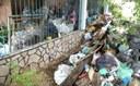 Comissão da Câmara Federal aprova multa para depósito irregular de lixo