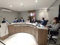 Comissão de Agricultura ouve esclarecimentos sobre atraso na distribuição de sementes