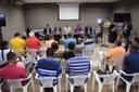 Comissão de Educação debate questão envolvendo pagamento de transportadores escolares