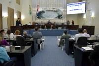 Comissão de Saúde analisa prestação de contas do SUS