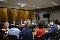 Comissão de Saúde debate situação da assistência oncológica em Arapiraca