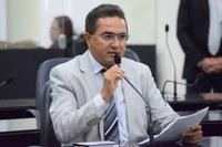Comissão decide que veto do Executivo extrapolou prazo constitucional