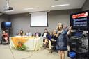 Comissão inicia debates do PEE com reunião temática sobre Educação Especial