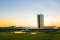 Congresso conclui ano com valorização do Legislativo e do Pacto Federativo