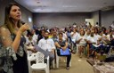 Congresso de artesãos discute organização da categoria e promove valorização do artesanato