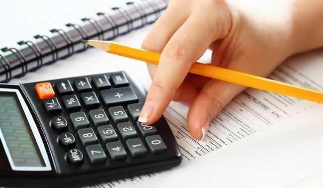 Conheça a tramitação e os números do Projeto de Lei Orçamentária de 2017