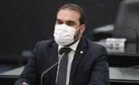 Davi Maia relata participação em CPI na Assembleia do Rio Grande do Norte