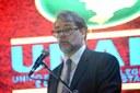 Debate com o ministro Dias Toffoli encerra XX Conferência da Unale