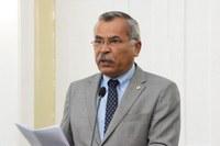 Deputado Tarcizo Freire será homenageado com o Título de Cidadão Honorário de Alagoas