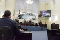 Deputados apreciam vetos e destrancam pauta do Legislativo