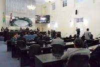 Deputados aprovam criação do Fundo Estadual de Defesa dos Direitos das Mulheres