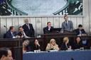Deputados aprovam modificações em lei que regulamenta a realização de concursos públicos