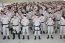 Deputados aprovam projeto de modifica Estatuto dos Policiais Militares