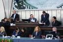 Deputados aprovam projeto de reajuste dos subsídios e vencimentos dos servidores públicos