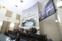 Deputados aprovam projeto que institui o Sistema Estadual de Registro de Câncer