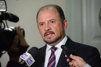 Deputados aprovam projeto que viabiliza o Programa Moradia Legal II