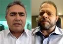 Deputados debatem ampliação do número de leitos destinados aos pacientes da Covid-19
