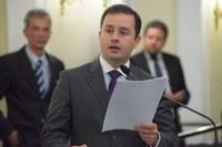 Deputados defendem a manutenção do Espanhol na grade curricular da rede pública de ensino